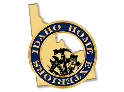 Idaho Home Exteriors LLC
