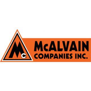 McAlvain Companies, Inc.