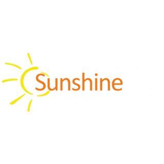 Sunshine Custom Design Cabinet