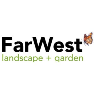FarWest Landscape Company