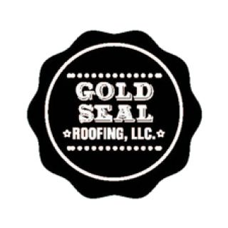 Gold Seal Roofing, LLC