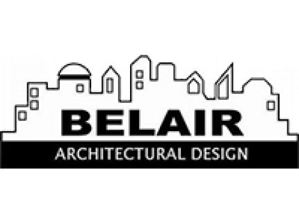 Belair Design