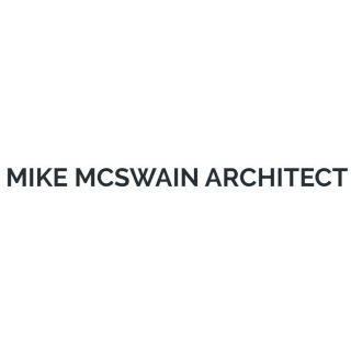 Mike McSwain Architect