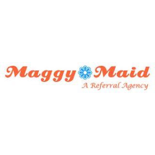 Maggy Maid