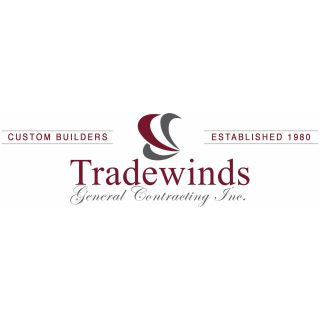 Tradewinds Building Co