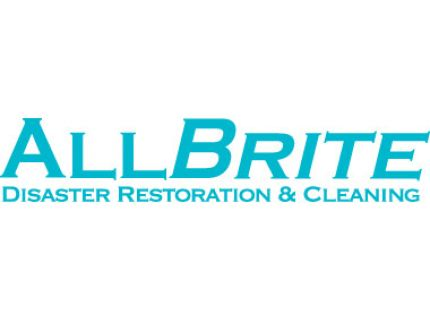 AllBrite Disaster Restoration And Cleaning