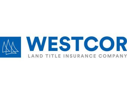 Westcor Land Title Insurance Company
