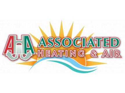Associated Heating & Air