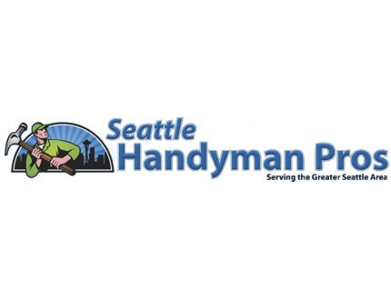 Seattle Handyman Pros