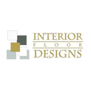 Interior Floor Designs