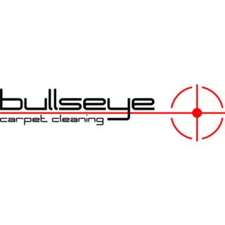 Bullseye Carpet Cleaning