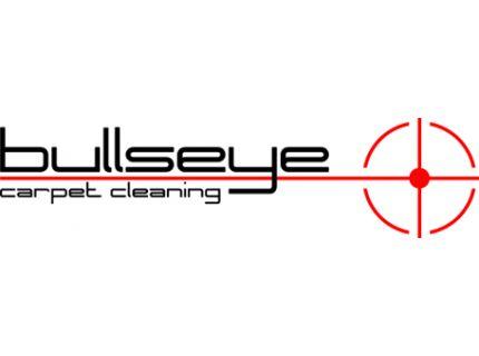 Bullseye Carpet Cleaning