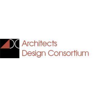 Architects Design Consortium