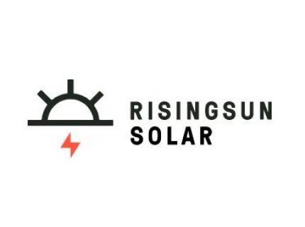 RisingSun Solar