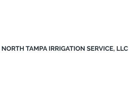 North Tampa Irrigation Service, LLC
