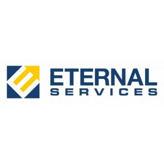 Eternal Plumbing Solutions LLC