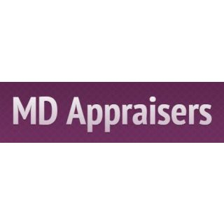 Maryland Property Appraisals