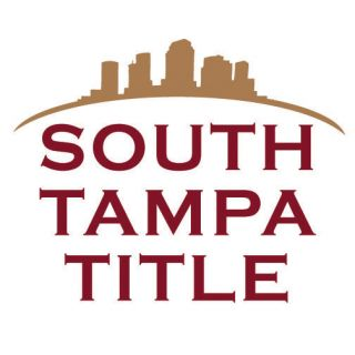 South Tampa Title