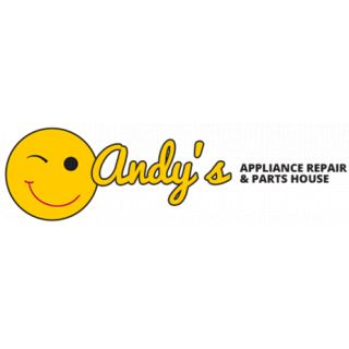 Andy's Appliance Repair & Parts House