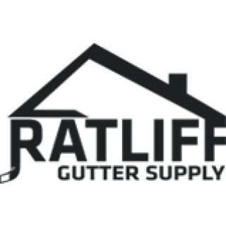 Ratliff Gutter Supply Co