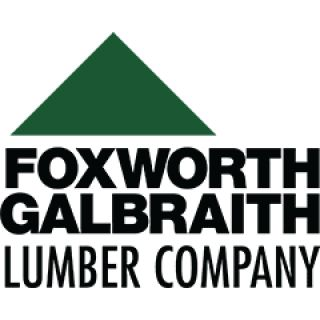 Foxworth-Galbraith Lumber & Building Materials