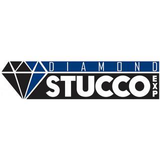 Diamond Stucco Exp