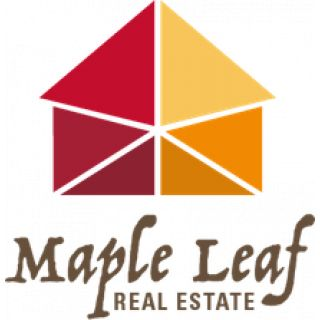 Maple Leaf Property Management LLC.