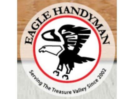Eagle Handyman Company Inc.