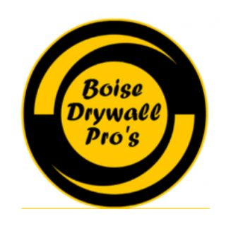 Boise Drywall Pro's