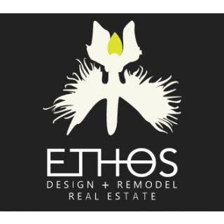 Ethos Design + Remodel Real Estate