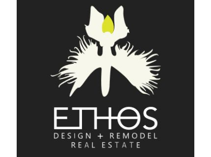 Ethos Design + Remodel Real Estate