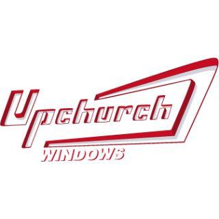 Upchurch Windows