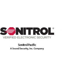 Sonitrol Pacific Security Systems Boise
