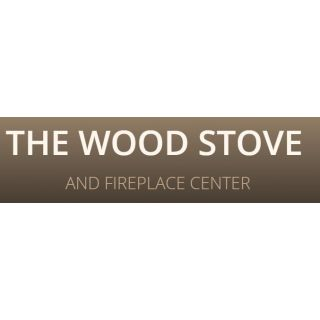 The Wood Stove & Fireplace Center