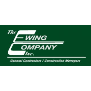 Ewing Co Inc