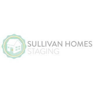 Sullivan Homes Staging