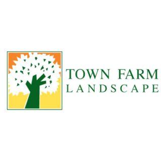 Town Farm Landscape