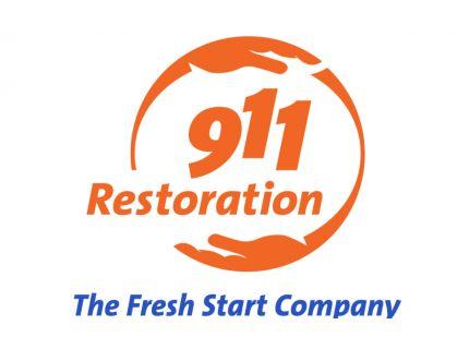 911 Restoration of Jacksonville