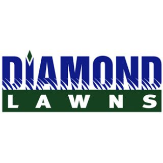 Diamond Lawns LLC