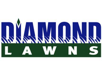 Diamond Lawns LLC