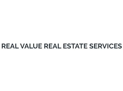 Real Value Real Estate Services Inc.
