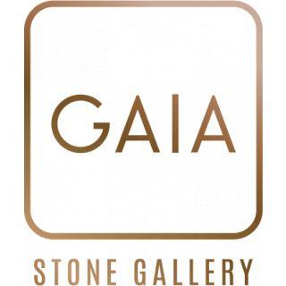 GAIA Stone Gallery