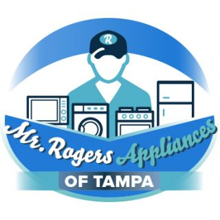 Mr Rogers Appliances of Tampa