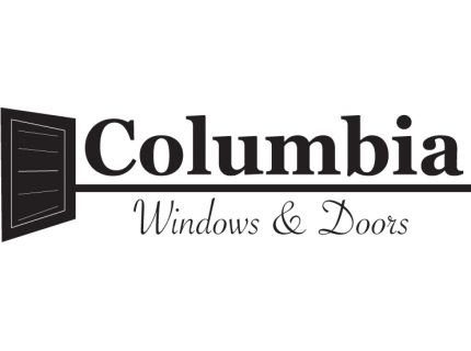 Columbia Glass & Window Co