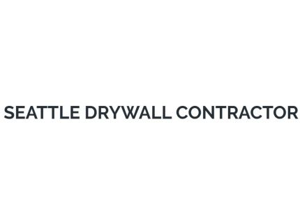 Seattle Drywall Contractor