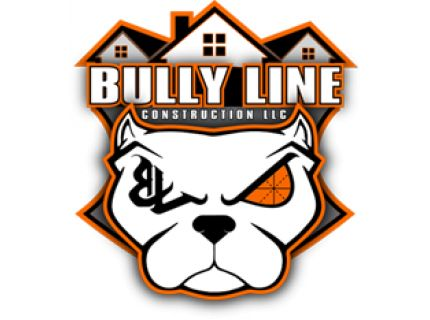 Bully Line Construction LLC