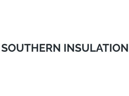 Southern Insulation LLC