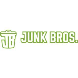 Junk Bros.
