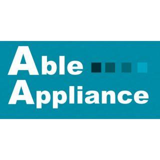 Able Appliance Repair Kansas City Missouri
