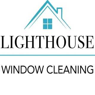 Lighthouse Window Cleaning Services